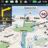 NAVITEL releases GPS map for the Philippines