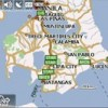 Philippines: Updated 2017 GPS maps available