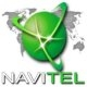carNAVi – powered by NAVITEL