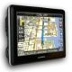 carNAVi S 400 – GPS navigation for everyone