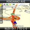 Map Update Philippines 06.2011