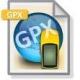 GPX – GPS eXchange Format